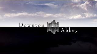 A Superb Downton Abbey Experience!